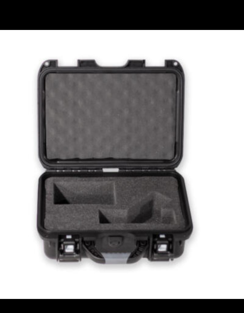 Gator Gator Titan Series case for Shure SM7B Microphone