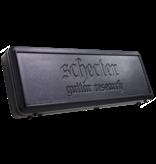 Schecter C-Shape Hardcase (SGR-1C)