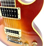 Vintage Gibson Les Paul Deluxe 1973