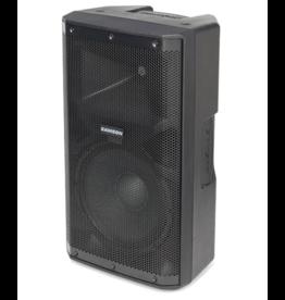 Samson Samson RS112a 400W 2-Way Active Loudspeaker