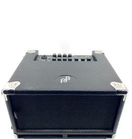 Phil Jones Used Phil Jones Bass Cub BG-100 2x5 100w Combo Amp