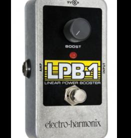 Electro-Harmonix Electro-Harmonix LPB-1 Linear Power Booster Preamp