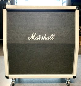 "Marshall Used Marshall 2551AV Jubilee 4x12"" Angled Extension Cabinet"