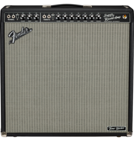 Fender Fender Tone Master® Super Reverb®