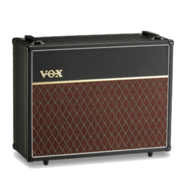 Vox Vox V212C speaker cabinet
