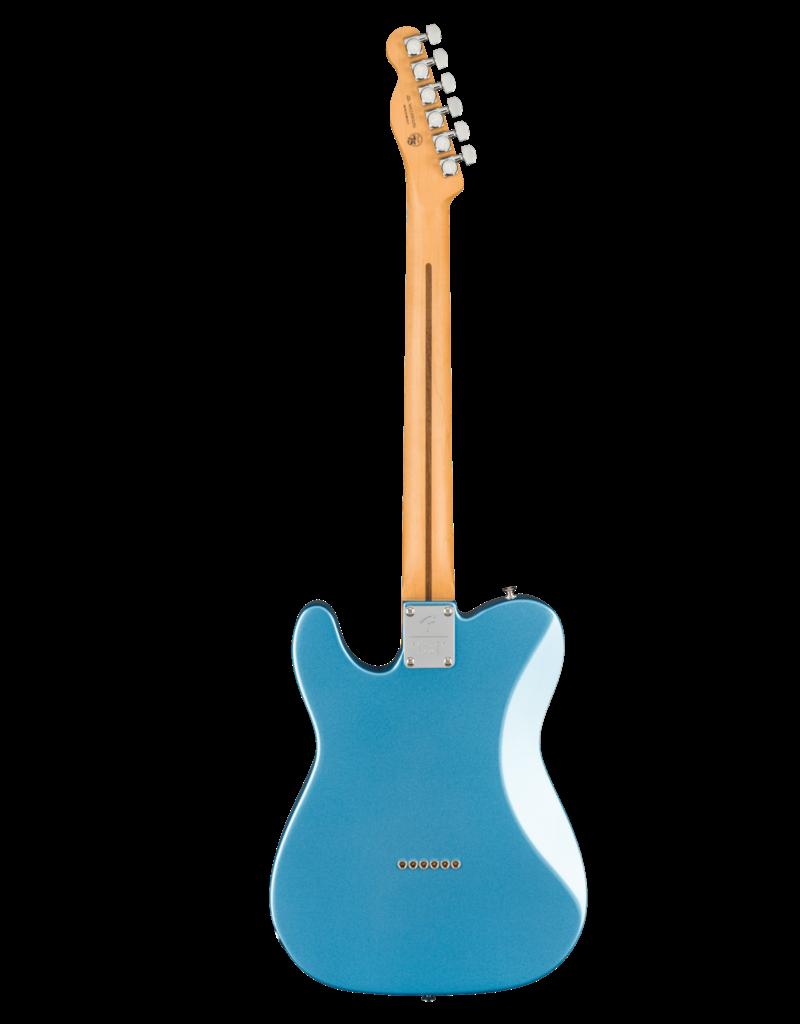 Fender Fender Player Plus Nashville Telecaster®, Pau Ferro Fingerboard, Opal Spark