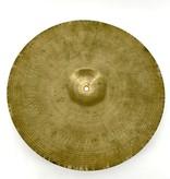 Zildjian Used Vintage Zildjian 14in Crash Cymbal