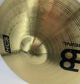 Used Meinl HCS 20in Ride Cymbal