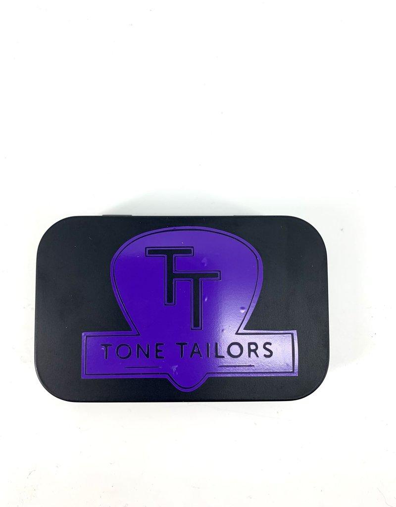 Tone Tailors Pick Box Purple
