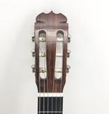Fender Vintage Fender FC-20 Classic Nylon String Guitar