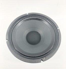 """used Celestion T5603 Seventy 80 12"""" 80-Watt 16 Ohm Replacement Speaker"""