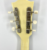 Used Gibson 63 SG Special Murphy Lab