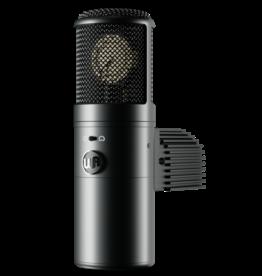 Warm Audio Warm Audio WA-8000, Large Diaphragm Tube Condenser Microphone