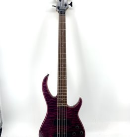 Used Peavey Millenium AC BXP 5 String Electric Bass