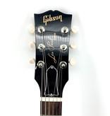 Used 2012 Gibson Les Paul Junior Tobacco Burst