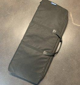 Used PedalTrain Terra 42 Pedalboard with Soft Case