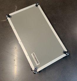 RockBoard Used Rockboard Cinque 5.2 C Pedalboard with Case