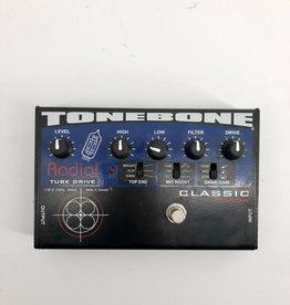 Used Radial Tonebone Tube Drive Classic Distortion