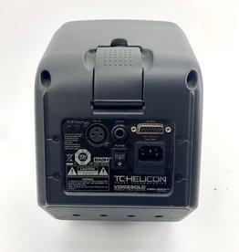 Used TC Helicon Voice Solo XT VSM-300XT