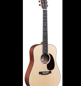 Martin Martin DJR-10 A Dreadnought Acoustic Guitar