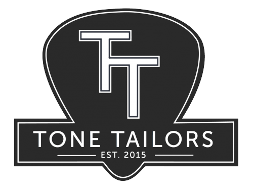 Tone Tailors Instruments Repairs Lessons