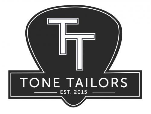 Tone Tailors Instruments Repairs Lessons