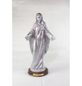 "OLOP Custom 12"" Statue"