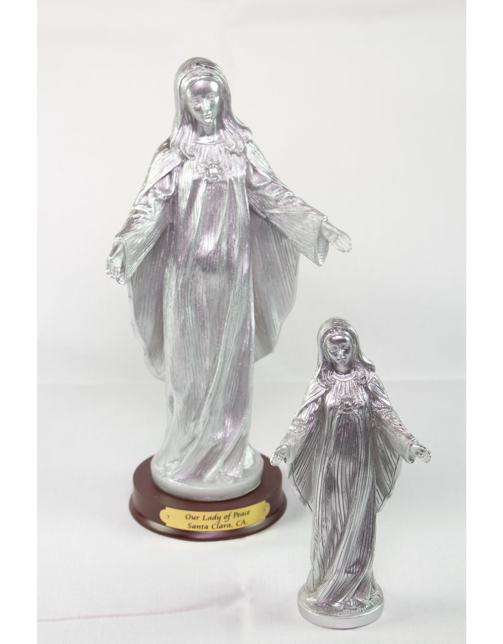 "OLOP Custom 5.5"" Statue"
