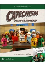O'Neill, Kevin & Mary Catechism of the Seven Sacraments, by Kevin & Mary O'Neill