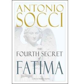 The Fourth Secret of Fatima