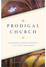 Prodigal Church