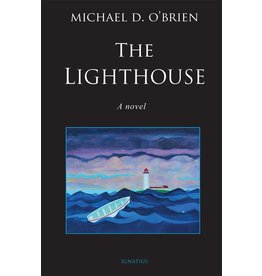 The Lighthouse: A Novel