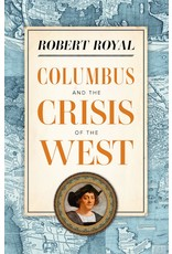 Columbus & the Crisis of the West