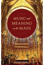 Music and Meaning in the Mass