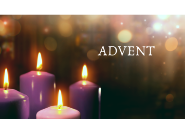 Advent/Christmas