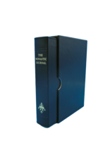 The Monastic Diurnal: The Days Hours of the Traditional Breviary (in Latin & English)