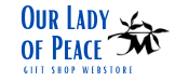 Our Lady of Peace Gift Shop