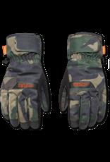 Thirtytwo Thirty Two Corp. Glove