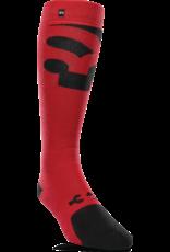Thirtytwo Cutout 3-Pk Socks