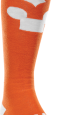 Thirtytwo Cutout 3-Pk Socks