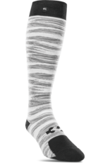 Thirtytwo Grifter Socks