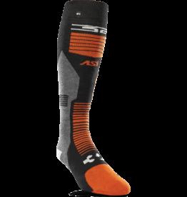 Thirtytwo ASI Merino Vapor Socks