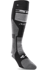 Thirtytwo ASI Merino Vapor Socks