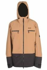 Ride Monthaven Jacket