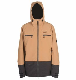Ride Monthaven Jacket