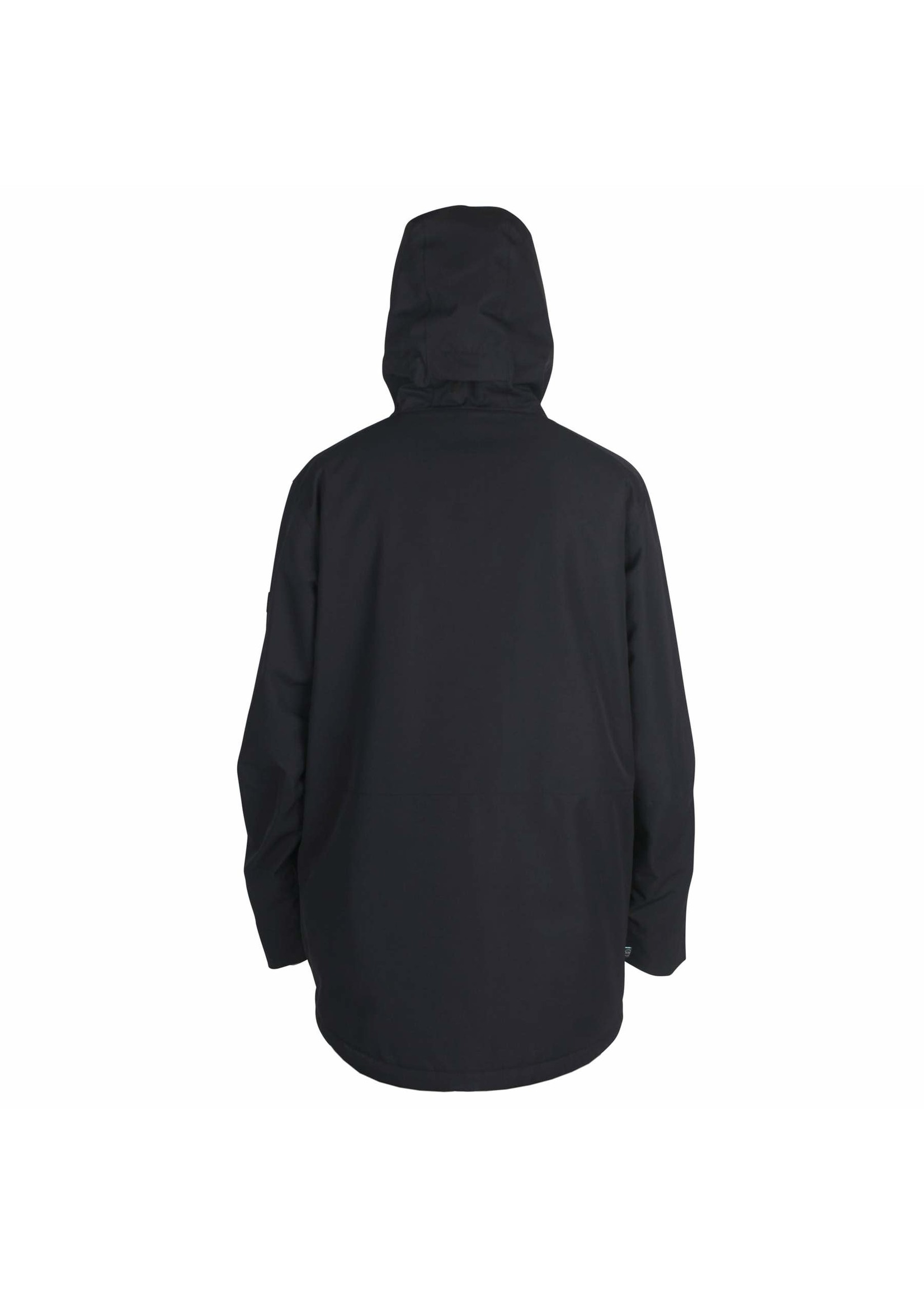 Ride Pinehurst Jacket