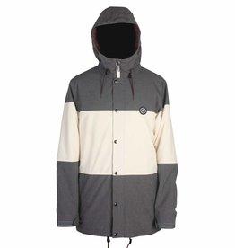 Ride Hawthorne Jacket