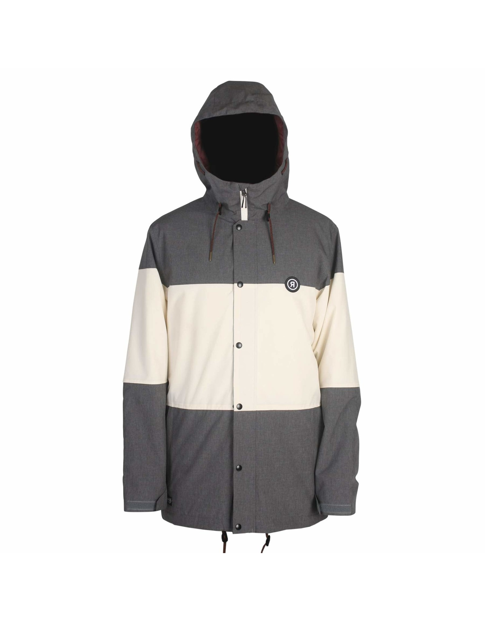 Ride Hawthorne Jacket
