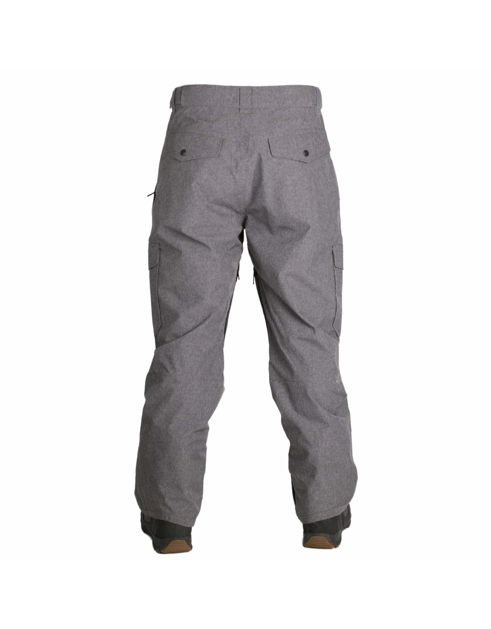Ride Phinney Pant-Insulated