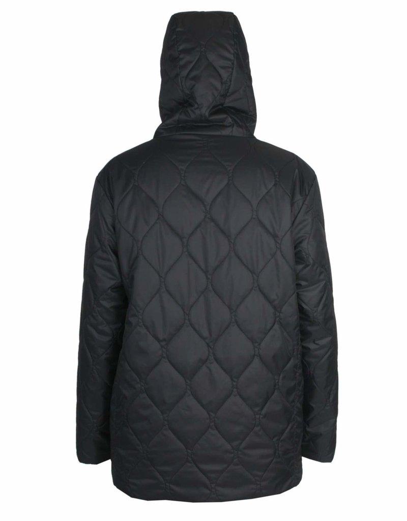 Ride Shoreline Hooded Jacket